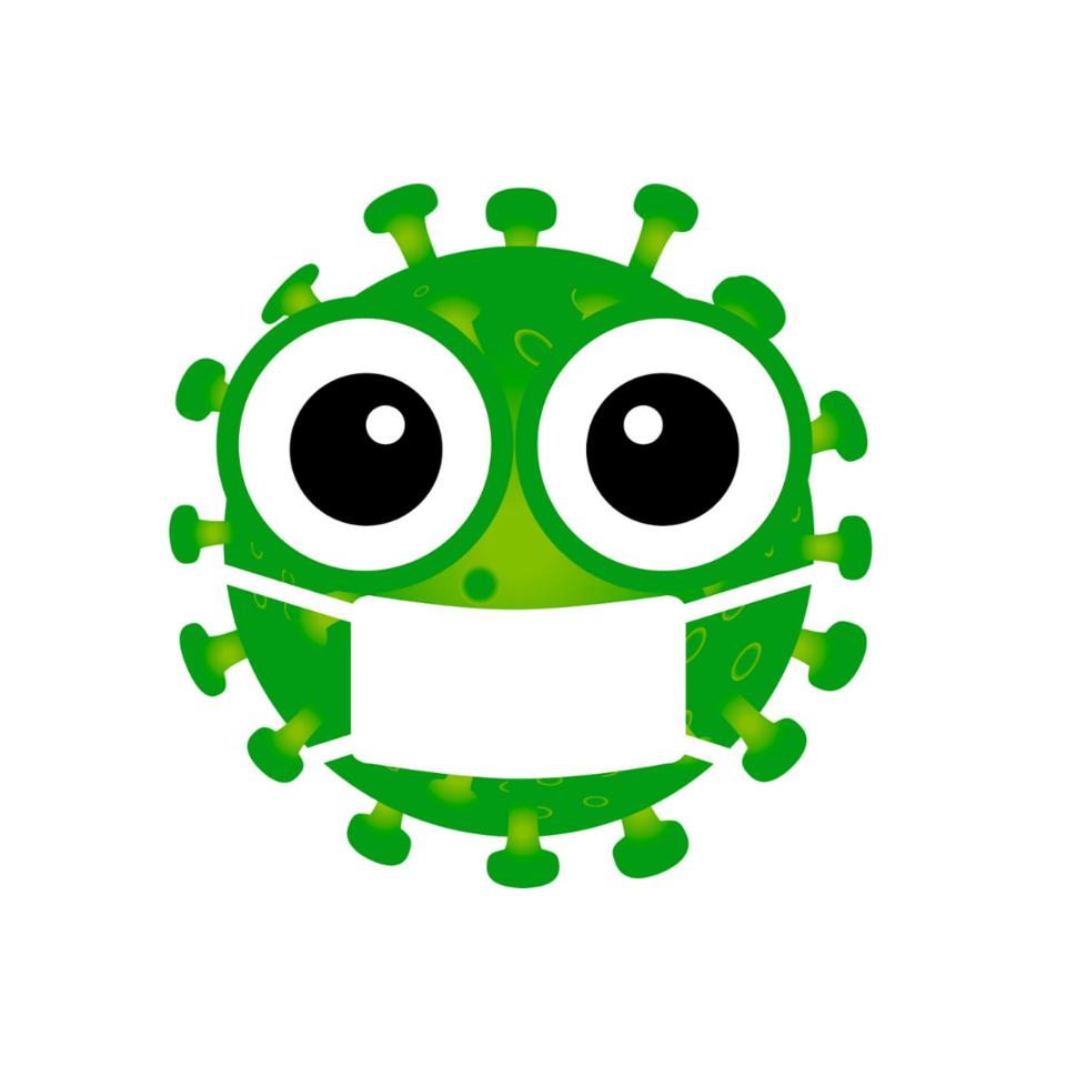 Coronavirus: ¿Qué debemos saber para transmitir tranquilidad a las familias y sus pequeñ@s?