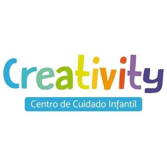 """Creativity: """"Cuaderno Rojo es la mejor plataforma para trabajar con sus hijos en casa"""""""