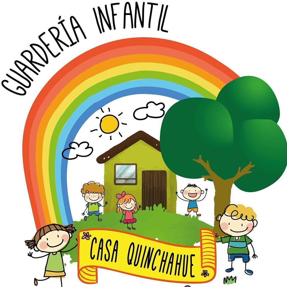 """Casa Quinchahue: """"Cuaderno Rojo nos permite mantener una comunicación fluída y constante con nuestras familias"""""""