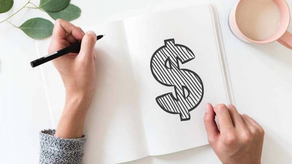 ¿Cómo mejorar nuestras finanzas en tiempos de crisis?