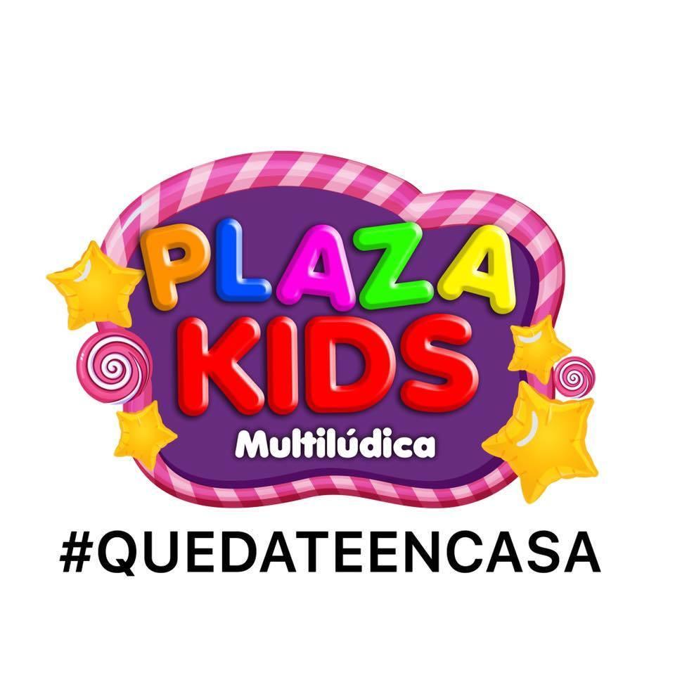 """Plaza kids: """"Cuaderno Rojo marca un antes y un después en la vida del jardín"""""""
