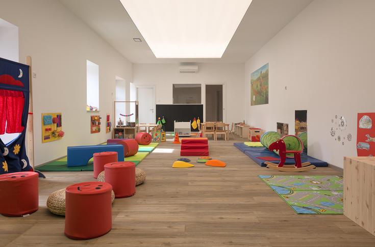 Los 10 puntos más importantes de la apertura de los centros de primera infancia y educación infantil en Uruguay