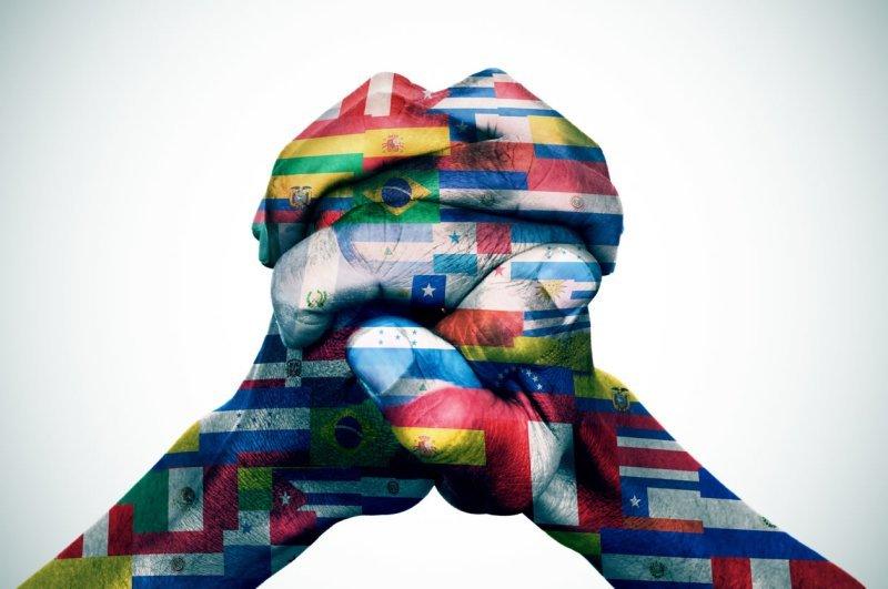 Seminario de Asociaciones Latinoamericanas de Preescolares (Seminario Online)