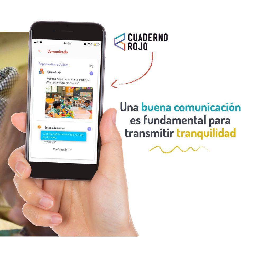"""Seminario """"Nueva Normalidad: Cómo transmitir tranquilidad a las familias"""" (Resumen)"""
