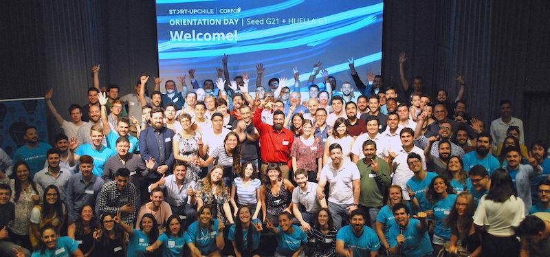 Startup Chile: sus beneficios y cómo nos ayudó a impactar a más de 20.000 chilenos